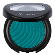 flormar-mono-09