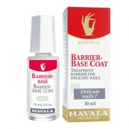 Mavala-Barrier-Base-Coat