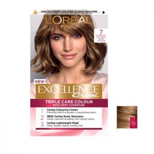 7-loreal-excellence