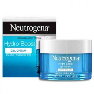 neutrogena-gel-cream