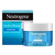neutrogena-gel-cream-50ml