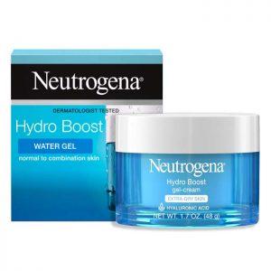 neutrogena-gel-cream-50ml