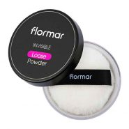 Flormar-Invisible-LoosePowder