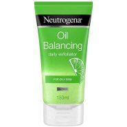 Neutrogena-oil-balancing