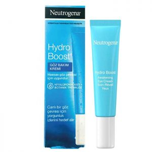neutrogena-eye-cream