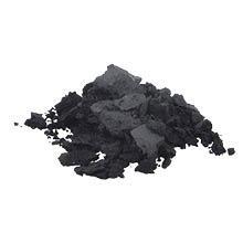 خاک رس و زغال لورال
